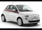 fiat 500 by gucci-402709