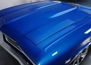 1968 chevelle receives the corvette treatment. was it worth it-402147