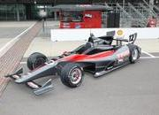 2012 dallara indycar concepts-401719