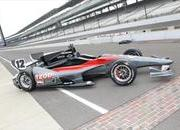 2012 dallara indycar concepts-401725