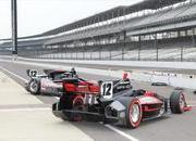 2012 dallara indycar concepts-401729
