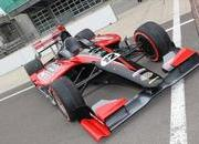 2012 dallara indycar concepts-401709