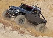 jeep wrangler rock raider by hauk design-402878