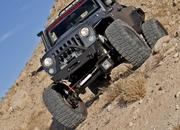 jeep wrangler rock raider by hauk design-402879