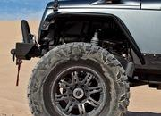 jeep wrangler rock raider by hauk design-402883