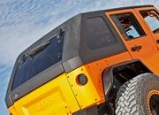 jeep wrangler rock raider by hauk design-402875