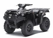 kawasaki brute force 750 4x4i eps-401446