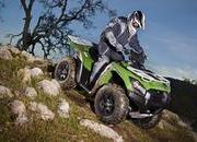 kawasaki brute force 750 4x4i eps-401461