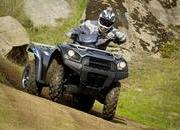 kawasaki brute force 750 4x4i eps-401470