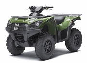 kawasaki brute force 750 4x4i eps-401434