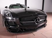 mercedes-benz sls amg by mec design-403803