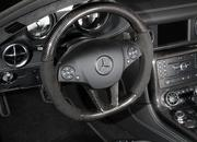 mercedes-benz sls amg by mec design-403824
