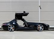 mercedes-benz sls amg by mec design-403833