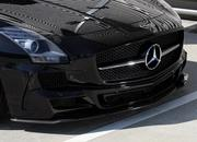 mercedes-benz sls amg by mec design-403839