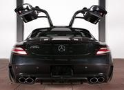 mercedes-benz sls amg by mec design-403789