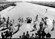 the history of drag racing-404309