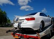 audi a5 drag car by eklund racing-405732