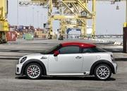 mini coupe-406606