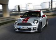mini coupe-406609