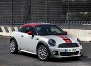 mini coupe-406612