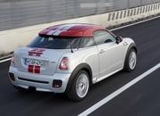 mini coupe-406618