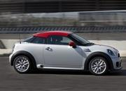 mini coupe 2
