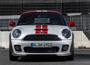 mini coupe-406597
