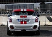 mini coupe-406600