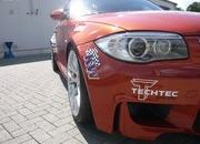 bmw 1-series m coupe by techtec-406261