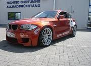 bmw 1-series m coupe by techtec-406264