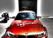 bmw 1-series m coupe by techtec-406254