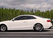 audi a5 drag car by eklund racing-405602