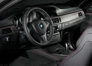 bmw m3 frozen black edition-405560