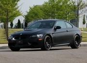 bmw m3 frozen black edition-405569