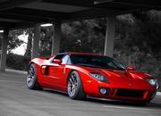 ford gt by ae performance-406333