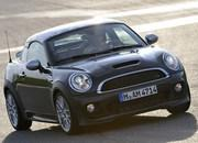 mini coupe-405048