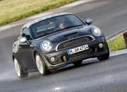 mini coupe-405051