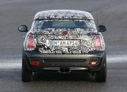 mini coupe-405003