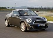 mini coupe-405006