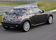 mini coupe-405039