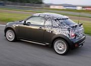 mini coupe 5
