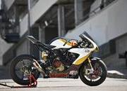 rad02 corsa evo by radical ducati-405888
