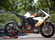 rad02 corsa evo by radical ducati-405892