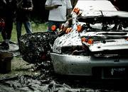 the world 8217 s most destroyed porsche is a sight for sore eyes 5