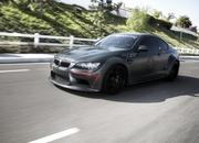 bmw m3 gt3rs by vf engineering-409937