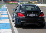 bmw 1-series m coupe by kelleners sport-408424