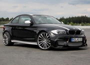 bmw 1-series m coupe by kelleners sport-408431