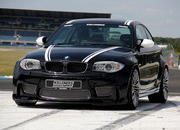 bmw 1-series m coupe by kelleners sport-408437