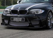 bmw 1-series m coupe by kelleners sport-408418