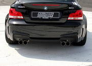 bmw 1-series m coupe by kelleners sport-408421